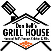 Don Bell's Grill House